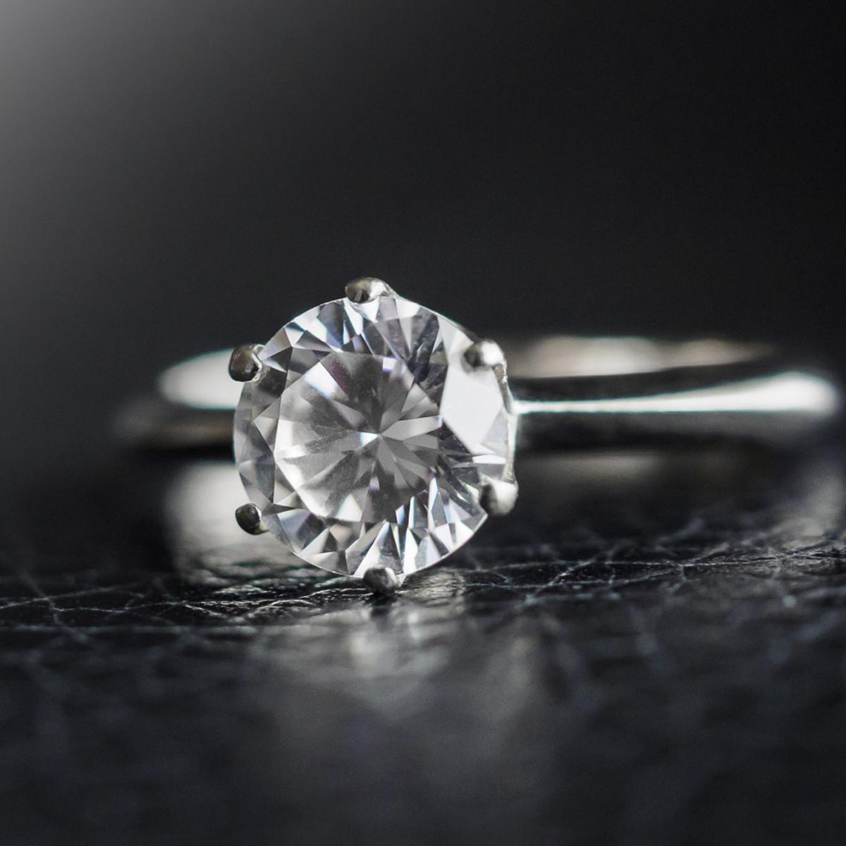 diamantes-alta-joyeria